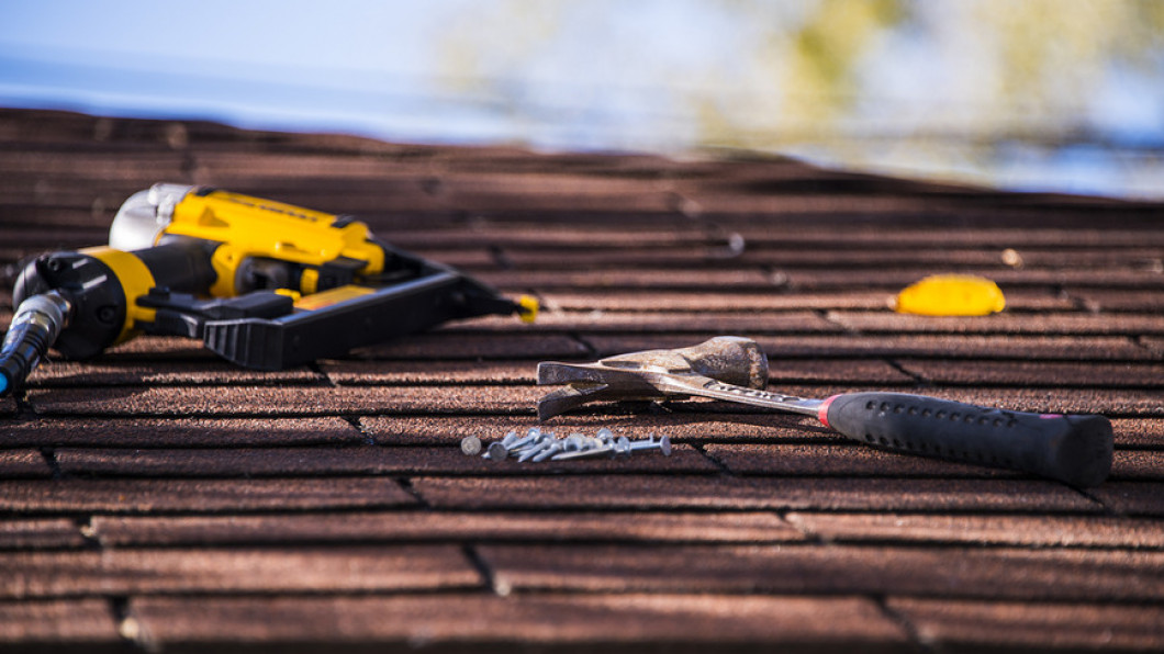 Find a Professional Roofing Contractor in Madison, ME